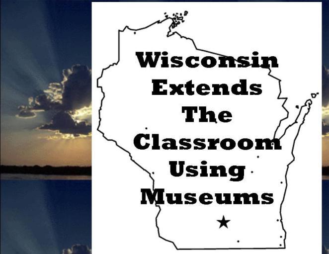 extend classroom