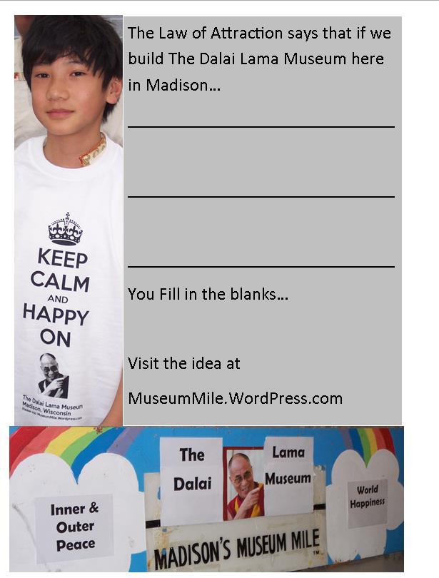flyer dalai